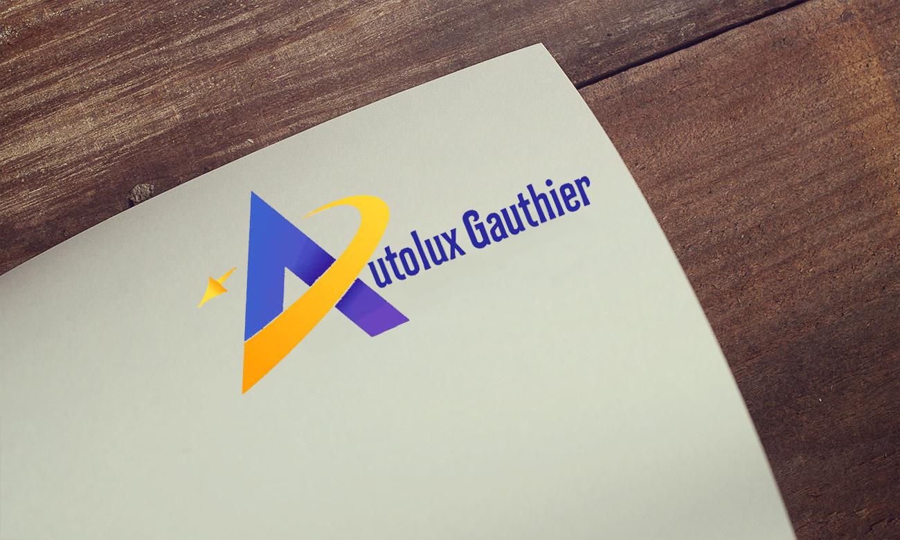 Auto Gauthier