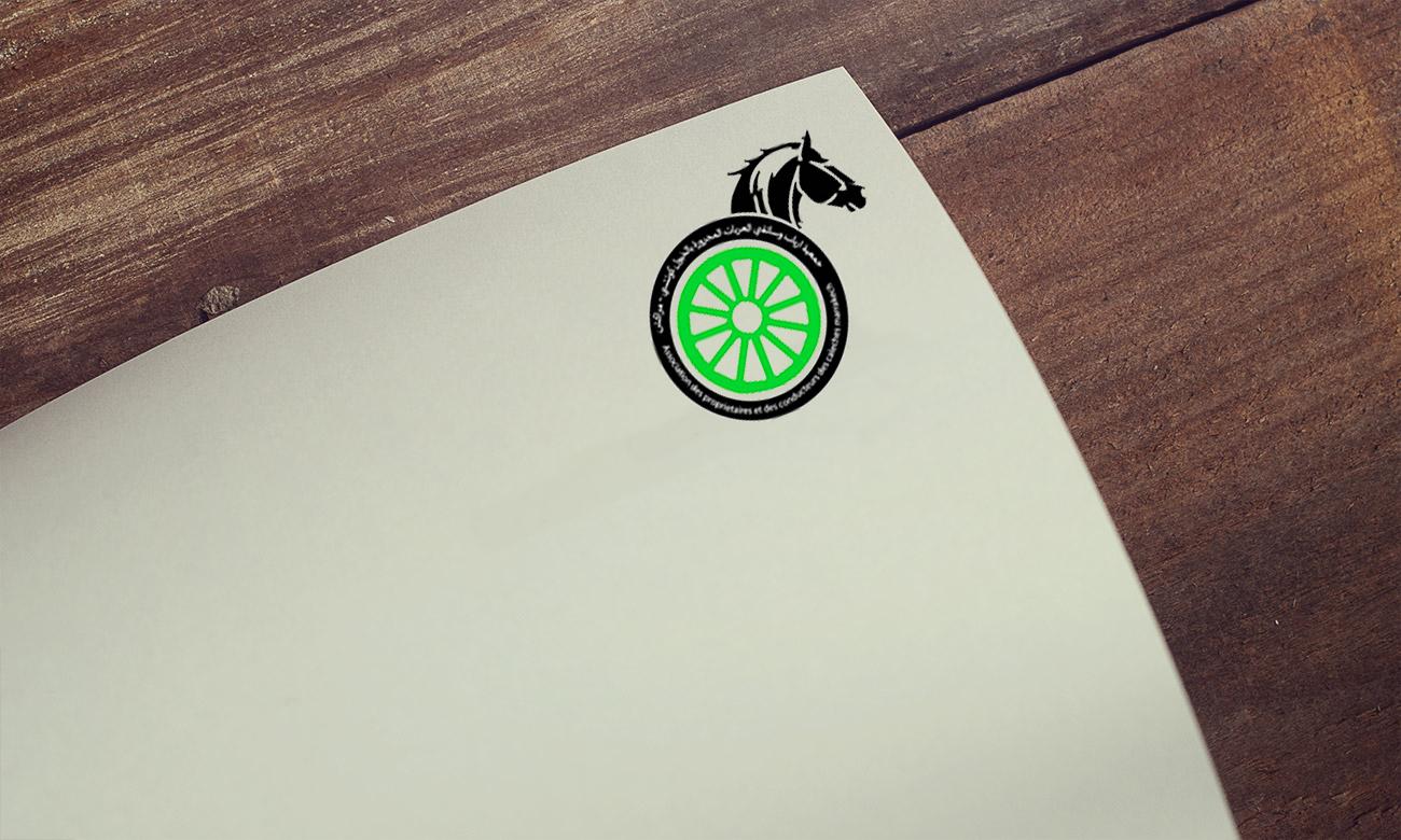 Calèche logo