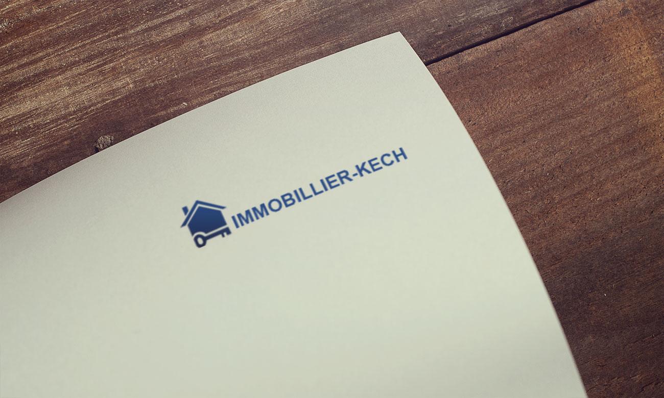 Immobilier Kech