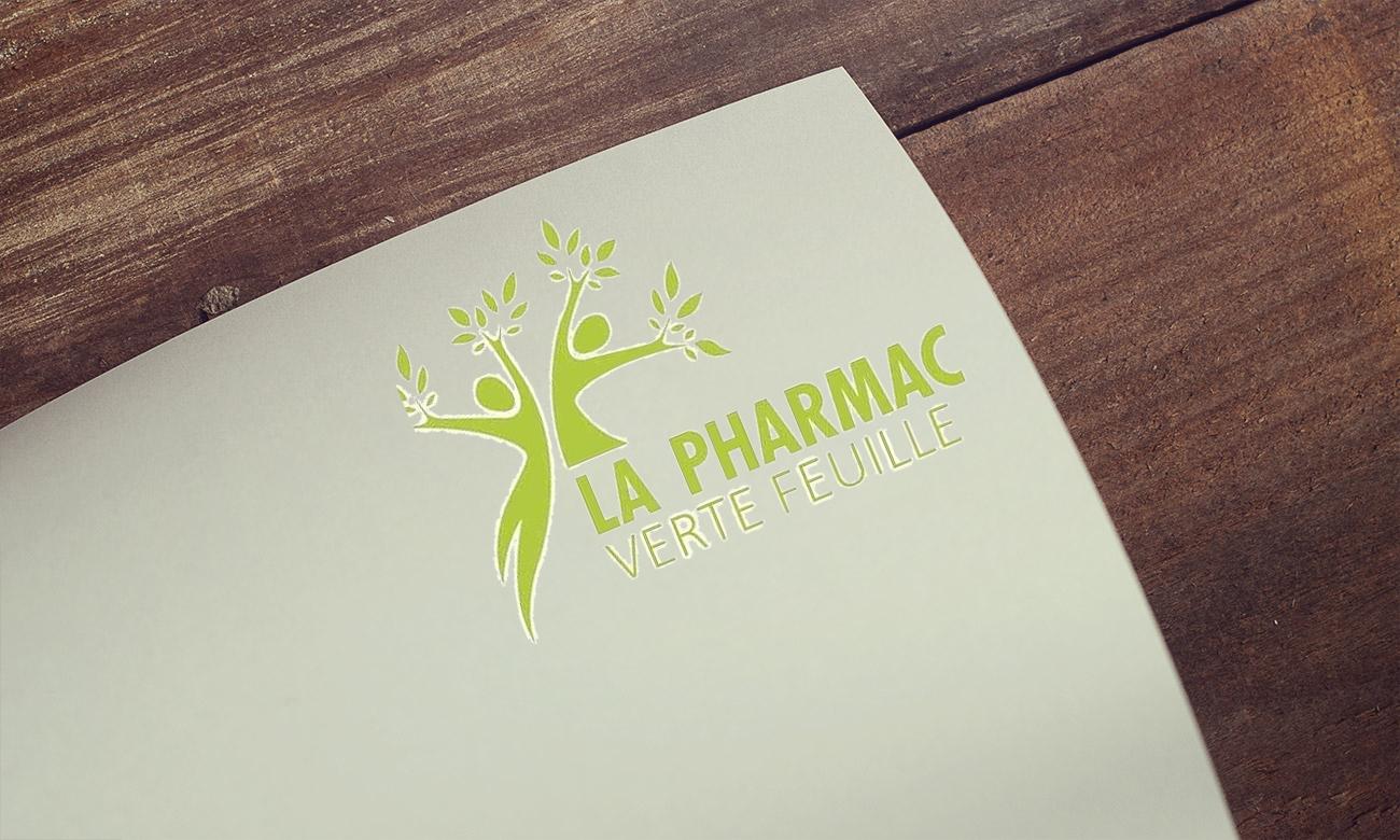 La Pharmac