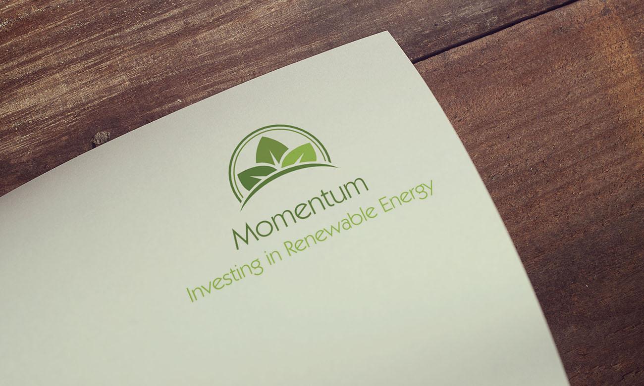 Monentum
