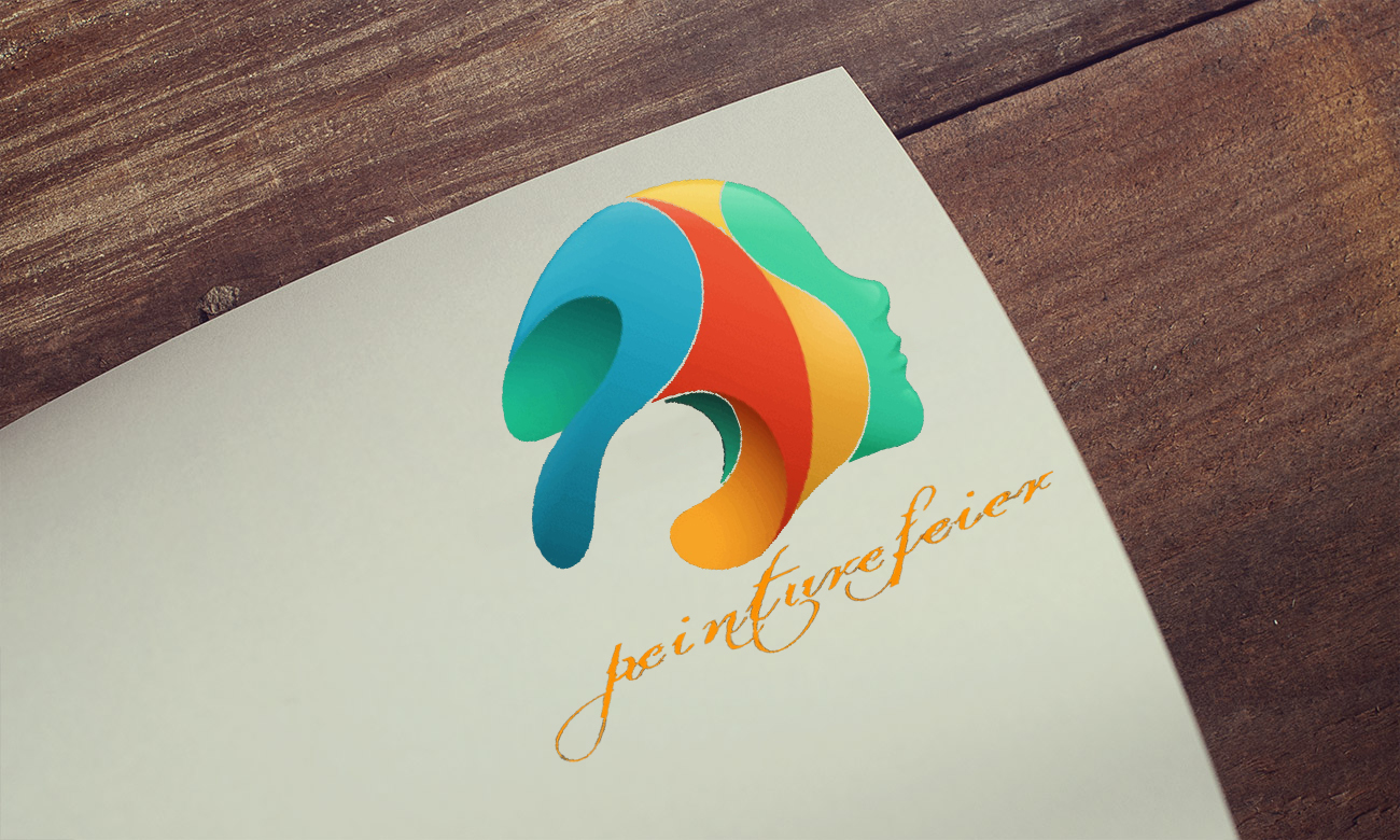 Peinture Feir