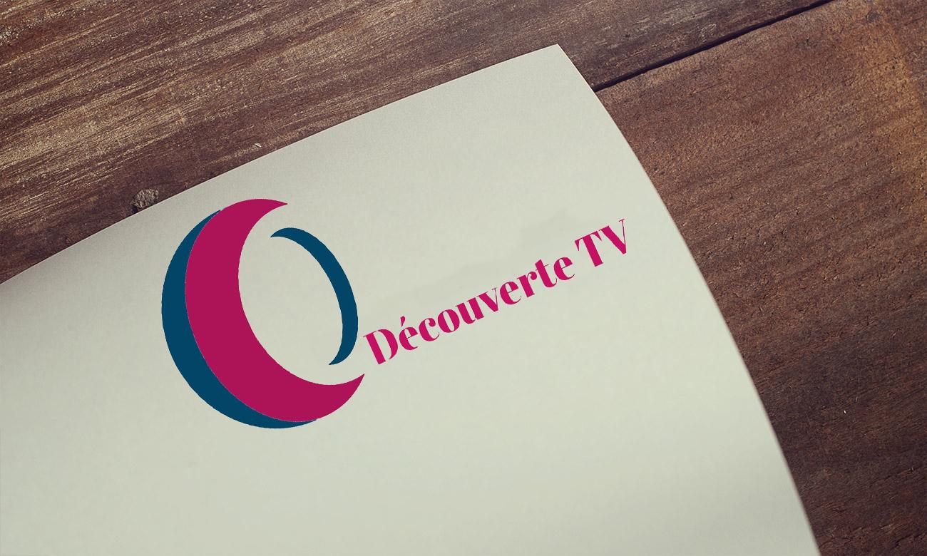 découverte tv-9